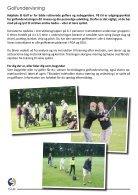 Hoejskole-Golf-brochure-2017 - Page 4