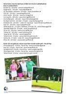 Hoejskole-Golf-brochure-2017 - Page 6