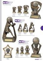 2017 Netball Catalogue - Page 3