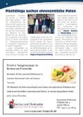 KURT 05/2017 - Seite 4