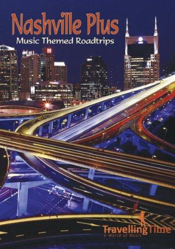 TT Brochure KY TN AL_TT