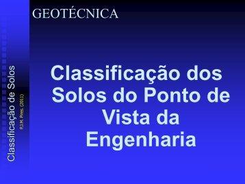 classificac3a7c3a3o-dos-solos-aashto-sucs