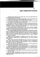 Direito Constitucional esqumatizado 2016 - Page 4