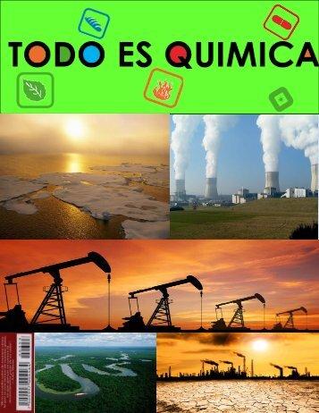 PIA QUIMICA II