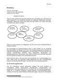 Nachwuchskräfte berichten von Jobs und Praktika weltweit - Seite 4