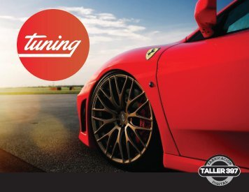 Catálogo tuning- .compressed