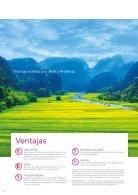 grandes-viajes-con-nautalia - Page 2