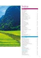 grandes-viajes-con-nautalia - Page 3
