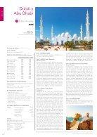 grandes-viajes-con-nautalia - Page 6