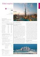 grandes-viajes-con-nautalia - Page 7