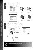 Sony KLV-15SR3E - KLV-15SR3E Istruzioni per l'uso Ceco - Page 6