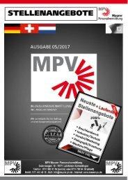 WEB-PAPER MPV 05-2017