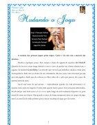 2-Mudando-o-Jogo- - Page 2