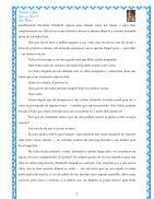 2-Mudando-o-Jogo- - Page 5