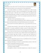 2-Mudando-o-Jogo- - Page 6