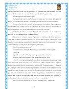2-Mudando-o-Jogo- - Page 7
