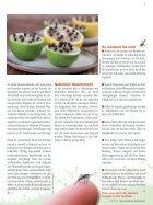 """Leseprobe """"Naturheilkunde & Gesundheit"""" Mai 2017  - Seite 3"""