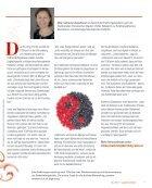 """Leseprobe """"Naturheilkunde & Gesundheit"""" Mai 2017  - Seite 7"""