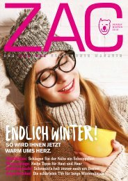 Zac_Magazin_2016_November