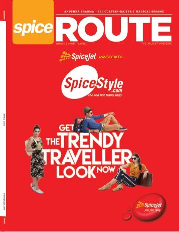 SPICE APRIL 2017 IPAD LR