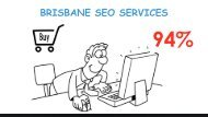 Brisbane SEO Service - PDF
