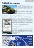 BKF 40-4 / BKF 40-4 L - Seite 6