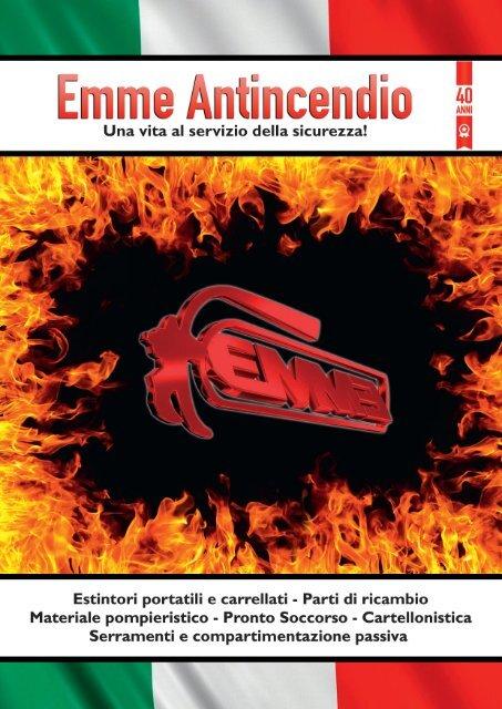Chiave DI RICAMBIO E-SERIE per varie sistemi portanti e box da tetto n e001-e200
