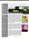 LOGISTIK, KRAN UND HEBETECHNIK | B4B Themenmagazin 05.2017 - Page 2