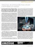LOGISTIK, KRAN UND HEBETECHNIK | B4B Themenmagazin 05.2017 - Page 3