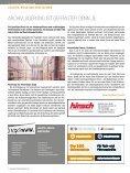 LOGISTIK, KRAN UND HEBETECHNIK | B4B Themenmagazin 05.2017 - Page 6