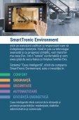 Ghid de integrare a sistemului Casa Inteligentă - Page 2