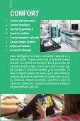 Ghid de integrare a sistemului Casa Inteligentă - Page 4