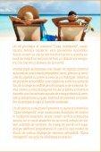 Ghid de integrare a sistemului Casa Inteligentă - Page 7