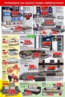 Die Möbelfundgrube KW18 - Jubiläumsverkauf - Seite 2
