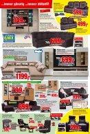 Die Möbelfundgrube KW18 - Jubiläumsverkauf - Seite 3