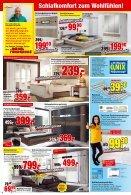 Die Möbelfundgrube KW18 - Jubiläumsverkauf - Seite 4
