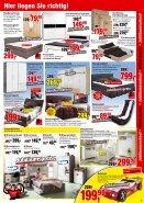 Die Möbelfundgrube KW18 - Jubiläumsverkauf - Seite 5