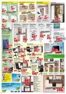 Die Möbelfundgrube KW18 - Jubiläumsverkauf - Seite 6