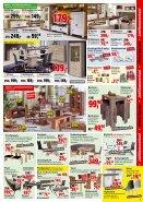 Die Möbelfundgrube KW18 - Jubiläumsverkauf - Seite 7