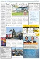 MoinMoin Südtondern 18 2017 - Seite 3