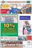 MoinMoin Südtondern 18 2017 - Seite 6