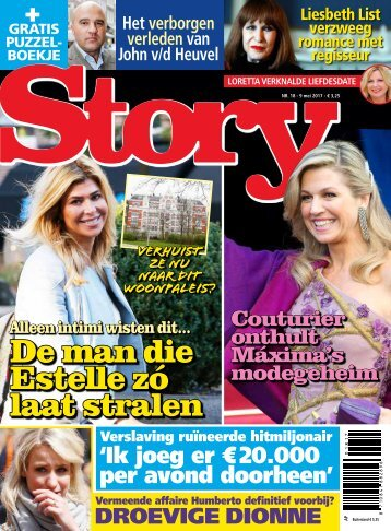 Story_18