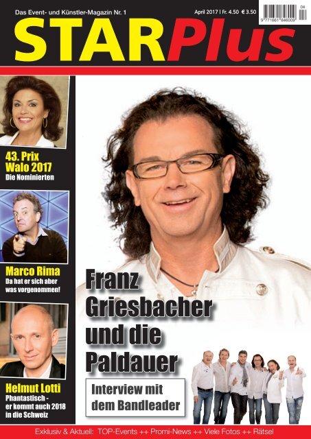 Sängerin jazmin nackt Biography