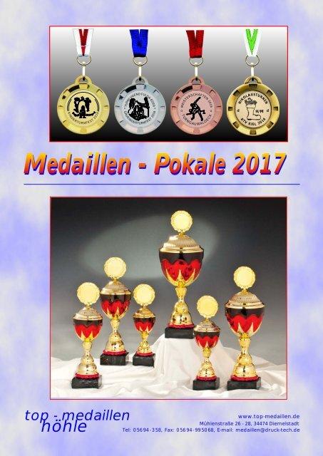 top-medaillen hoehle 2017