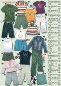 Bestell-Hotline 0700 - 64 64 52 36 - Seite 2