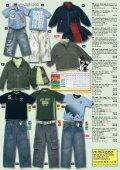Bestell-Hotline 0700 - 64 64 52 36 - Seite 4
