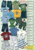 Bestell-Hotline 0700 - 64 64 52 36 - Seite 6