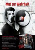 """COMPACT SPEZIAL 8 """"Asyl das Chaos"""" - Page 2"""