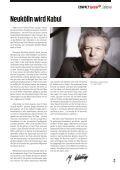 """COMPACT SPEZIAL 8 """"Asyl das Chaos"""" - Page 3"""