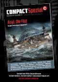 """COMPACT SPEZIAL 8 """"Asyl das Chaos"""" - Page 4"""